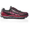 Altra Lone Peak 3.5 Trail Running Shoes Men red